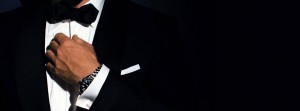 tso-james-bond-banner_20151113192220_0